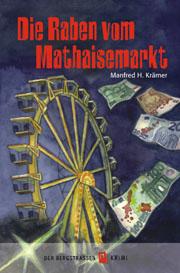 Die Raben vom Mathaisemarkt