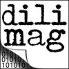 dilimag