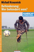 Krausnick: Behinderung