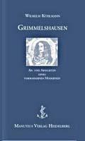 Kuehlmann: Grimmelshausen