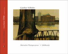 G.Wilhelm: Geschuetzte Orte