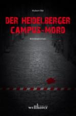Heidelberger Campus-Mord